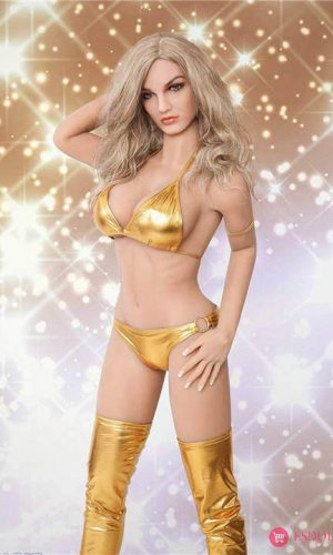 esdoll-168cm-blond-real-love-doll