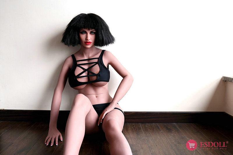 esdoll-168cm-sex-doll-168076_05