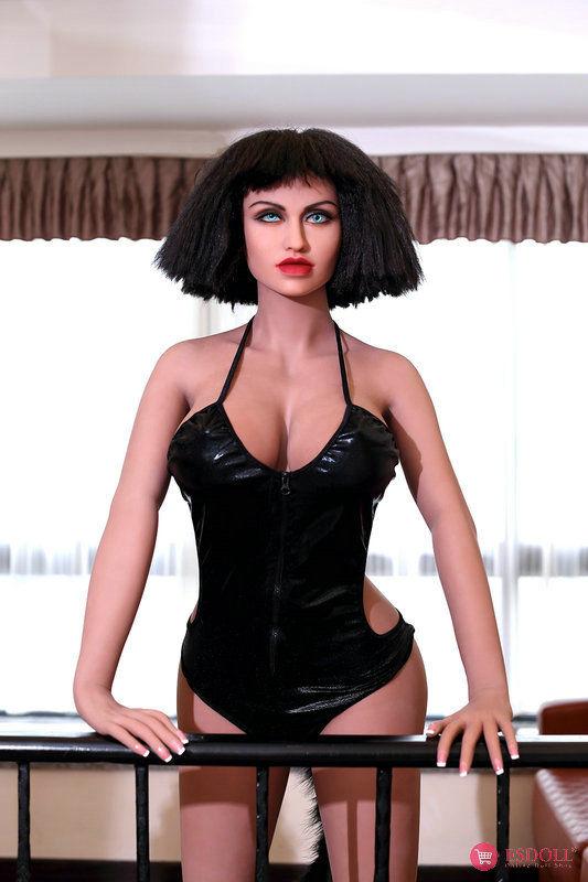 esdoll-168cm-sex-doll-168076_06