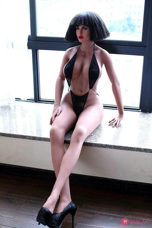 esdoll-168cm-sex-doll-168076_17