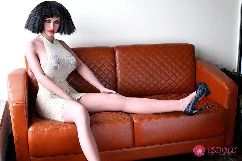 esdoll-168cm-sex-doll-168076_19