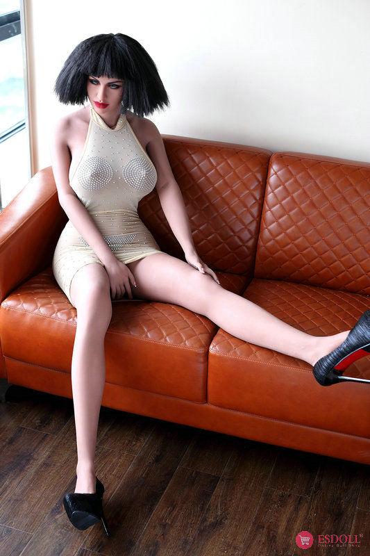 esdoll-168cm-sex-doll-168076_20