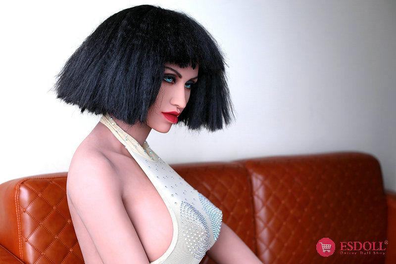 esdoll-168cm-sex-doll-168076_21