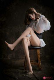 esdoll-168cm-sex-doll-168077_05