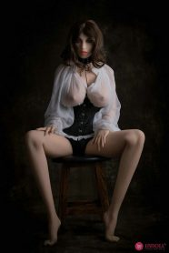 esdoll-168cm-sex-doll-168077_08