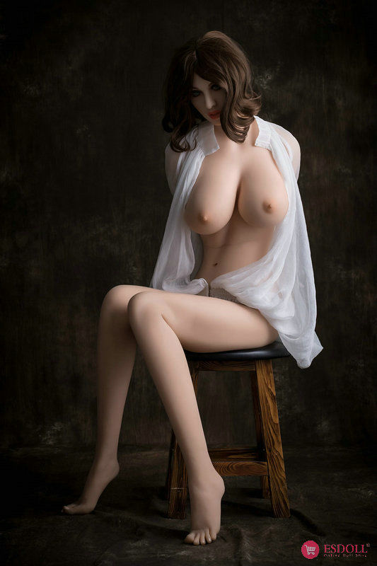 esdoll-168cm-sex-doll-168077_12