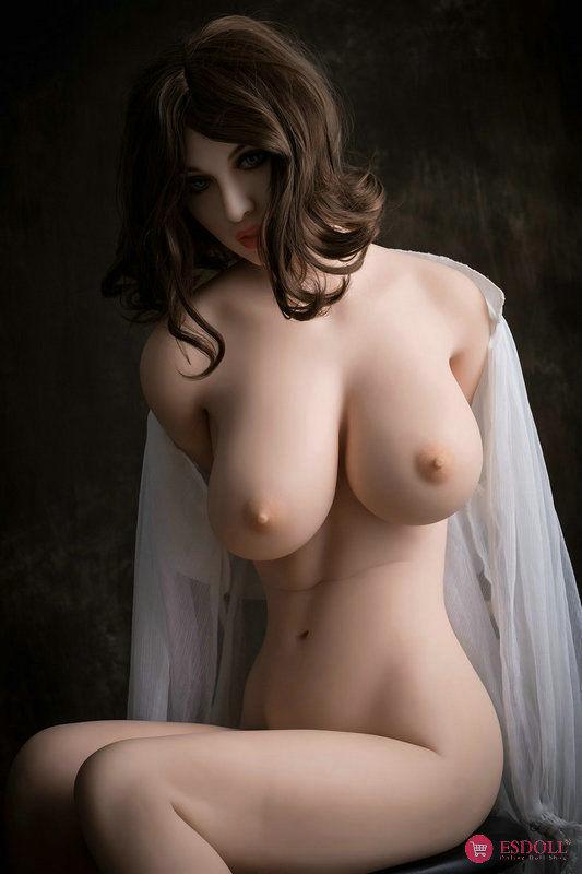 esdoll-168cm-sex-doll-168077_13