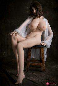 esdoll-168cm-sex-doll-168077_14