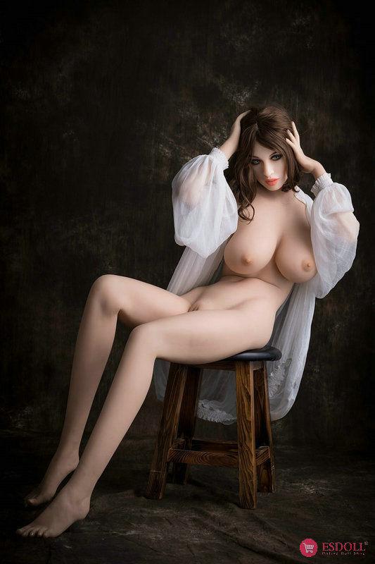esdoll-168cm-sex-doll-168077_19
