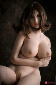 esdoll-168cm-sex-doll-168077_21