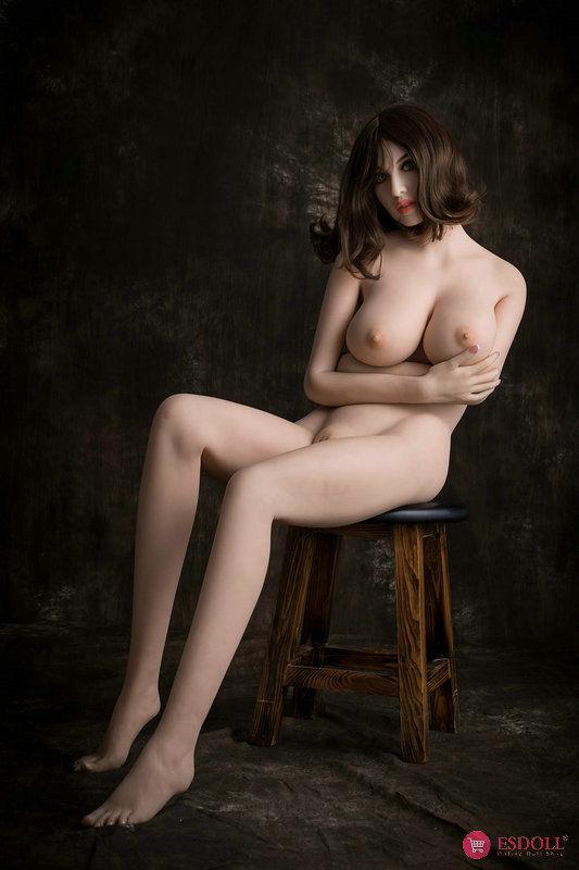esdoll-168cm-sex-doll-168077_22