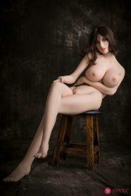 esdoll-168cm-sex-doll-168077_23