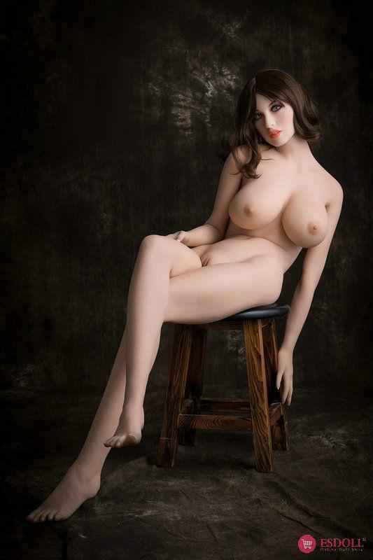 esdoll-168cm-sex-doll-168077_24