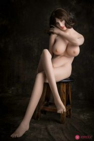 esdoll-168cm-sex-doll-168077_26