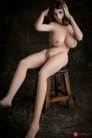 esdoll-168cm-sex-doll-168077_28