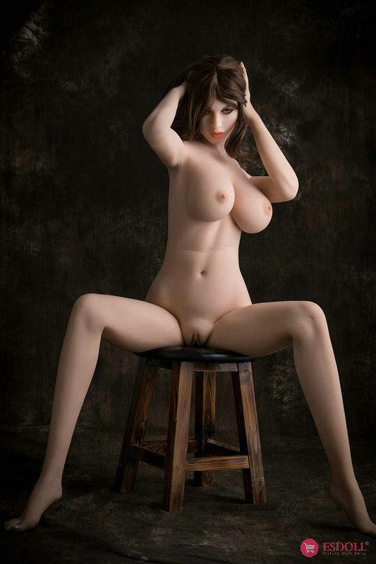esdoll-168cm-sex-doll-168077_30