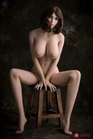 esdoll-168cm-sex-doll-168077_31