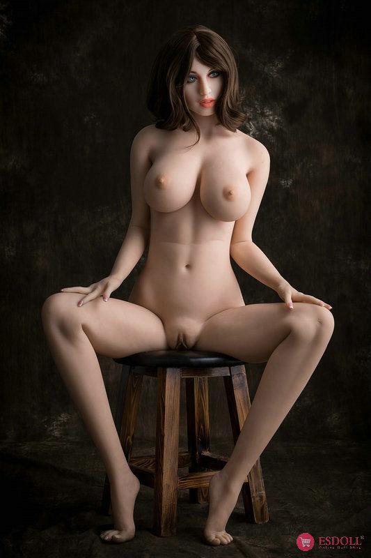 esdoll-168cm-sex-doll-168077_32