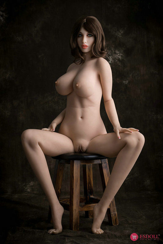 esdoll-168cm-sex-doll-168077_33