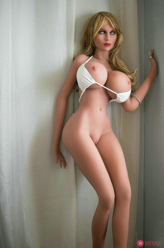 esdoll-premium-tep-sex-doll_18