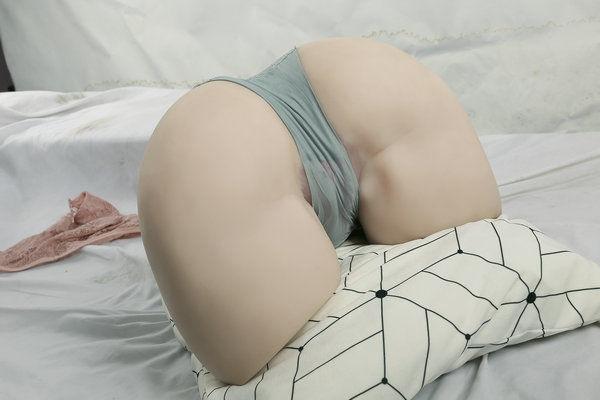 sexy-ass-11