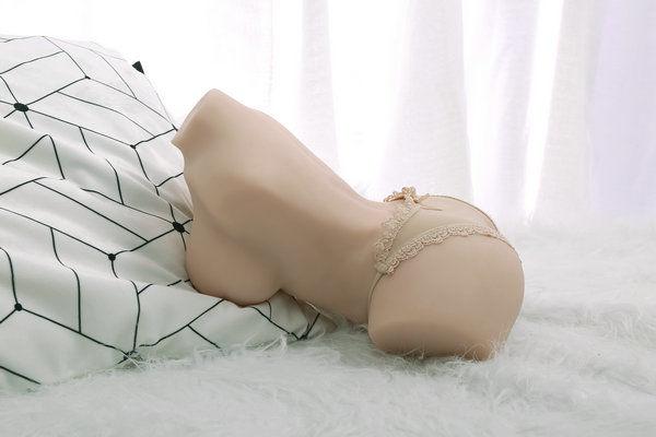 3D-Masturbator-Adult-Toy-13