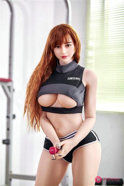 159cm-sex-doll-159005