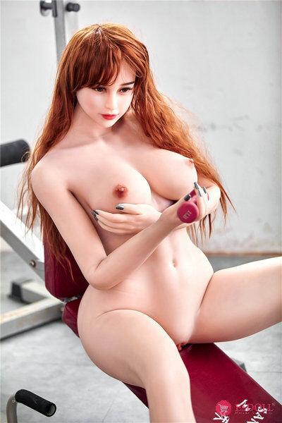 159cm-sex-doll-159005_07