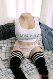 3D-love-doll