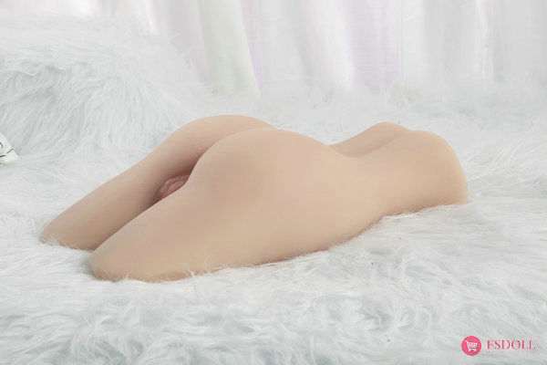 Pussy-Ass-Masturbator-Realistic-Doggy-Style_02