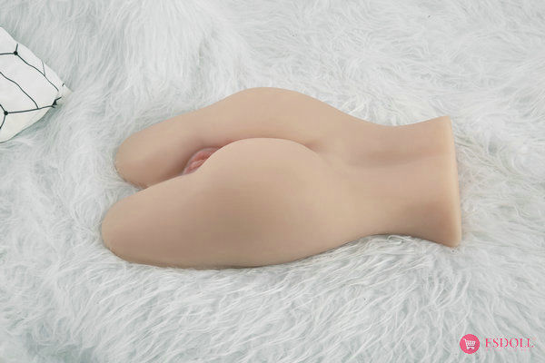 Pussy-Ass-Masturbator-Realistic-Doggy-Style_03