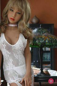 esdoll-150cm-sex-doll-150009_08