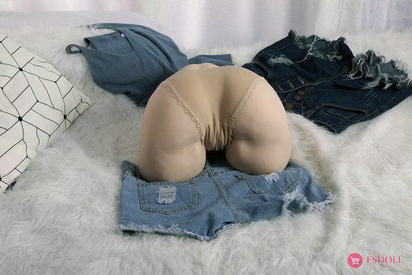 esdoll-Pussy-Ass-Masturbator-for-male_10