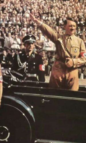 Adolf-Hitler-invented-sex-and-blow-up-dolls