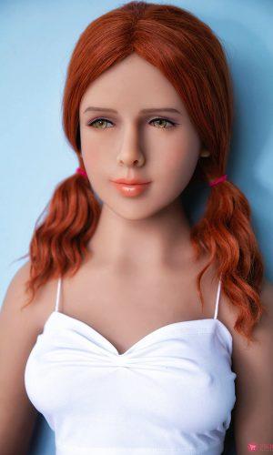 esdoll-157cm-Red-Hair-Sex-Doll-157008_08