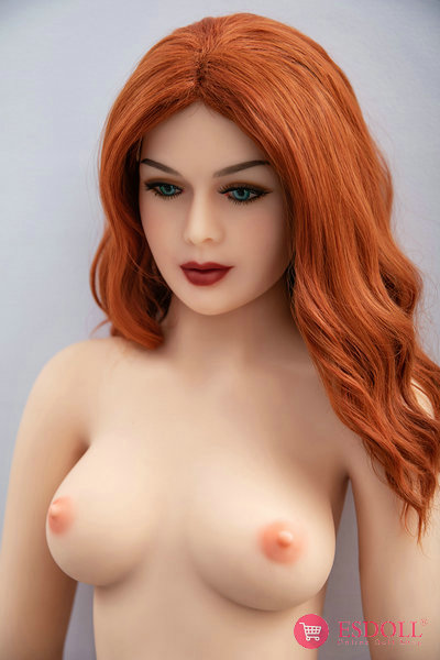 esdoll-157cm-Red-Hair-Small-Tits-Sex-Doll_01