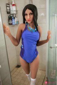 esdoll-157cm-sex-doll-157010-01