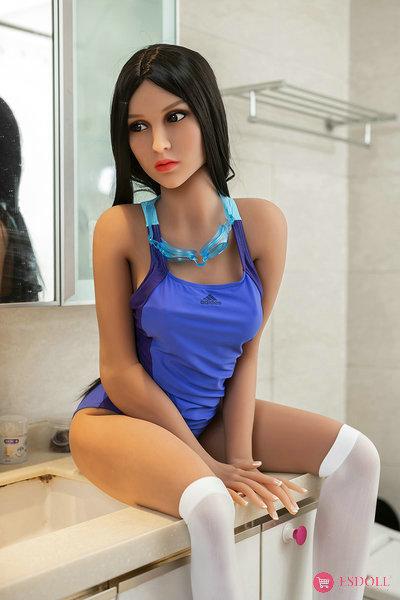 esdoll-157cm-sex-doll-157010-04