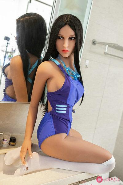 esdoll-157cm-sex-doll-157010-10