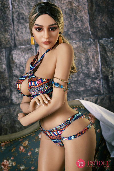 esdoll-159cm-Real-Life-Sex-Doll-for-Sale_00