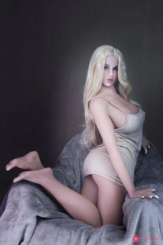 esdoll-160cm-Ultra-Realistic-Sex-Doll_02