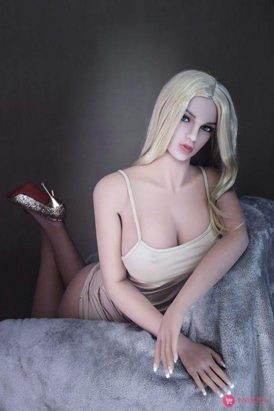 esdoll-160cm-Ultra-Realistic-Sex-Doll_03