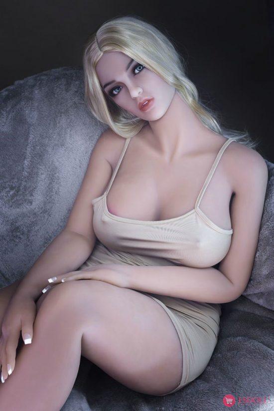 esdoll-160cm-Ultra-Realistic-Sex-Doll_04