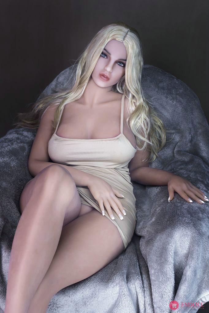 esdoll-160cm-Ultra-Realistic-Sex-Doll_05