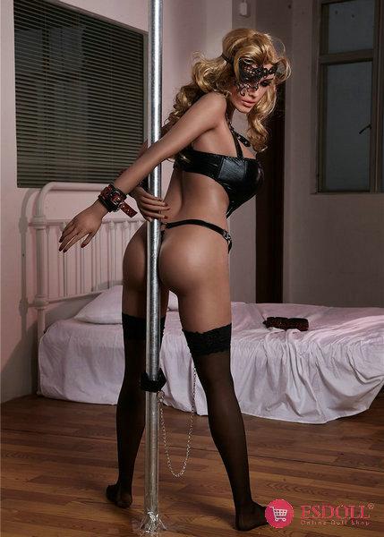 esdoll-163cm-sex-doll-163066_02