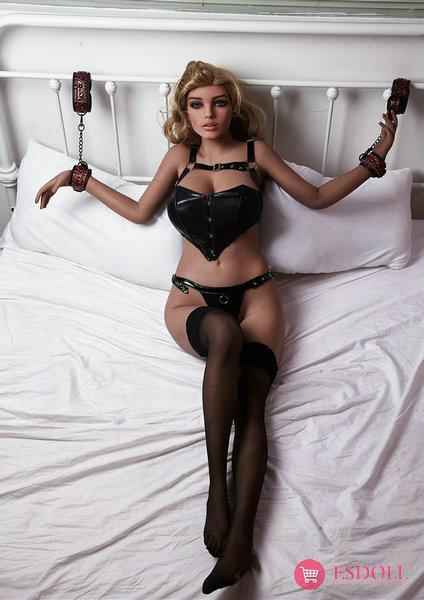 esdoll-163cm-sex-doll-163066_04