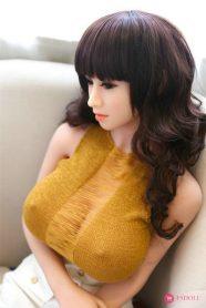 esdoll-165-cm-sex-doll-165119-01