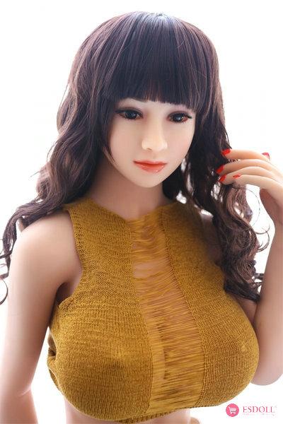 esdoll-165-cm-sex-doll-165119-02