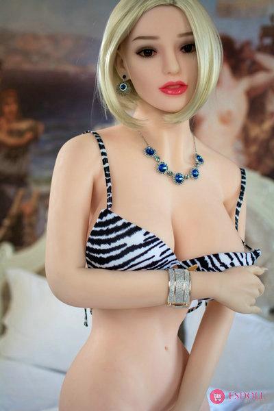 esdoll-165-cm-sex-doll-165124-10