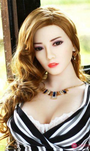 esdoll-165cm-sex-doll-165126-08